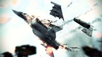 Ace Combat Assault Horizon 044 دانلود بازی Ace Combat: Assault Horizon برای PC