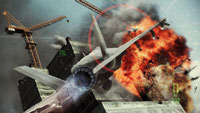 Ace Combat Assault Horizon 066 دانلود بازی Ace Combat: Assault Horizon برای PC