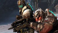 Dead Space 3 Screenshot 033 دانلود بازی Dead Space 3 برای XBOX360