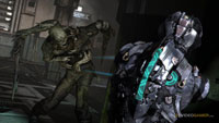 Dead Space 3 Screenshot 044 دانلود بازی Dead Space 3 برای PC
