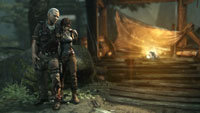 tomb raider 11 دانلود بازی Tomb Raider برای PC