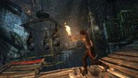 tomb raider 13 دانلود بازی Tomb Raider برای PS3