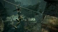 tomb raider 14 دانلود بازی Tomb Raider برای XBOX360