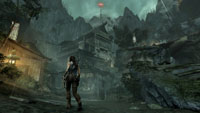 tomb raider 15 دانلود بازی Tomb Raider برای PS3