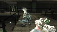 Aria51 S2 دانلود بازی اکشن AREA 51 برای PC