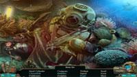 Abyss the wraiths S2 دانلود بازی Abyss The Wraiths of Eden برای PC