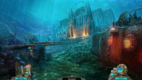 Abyss the wraiths S1 دانلود بازی Abyss The Wraiths of Eden برای PC