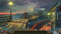Darktales S2 دانلود بازی Dark Tales Edgar Allan Poes The Gold Bug برای PC