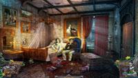Fallen S1 دانلود بازی فکری Fallen   The Flowers of Evil برای PC