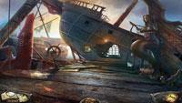Island S1 دانلود بازی The Missing 2 Island of Lost Ships برای PC