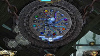 Island S2 دانلود بازی The Missing 2 Island of Lost Ships برای PC