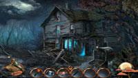 Nightmare S1 دانلود بازی ترسناک Nightmare Realm 2   In the End برای PC