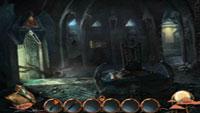 Nightmare S2 دانلود بازی ترسناک Nightmare Realm 2   In the End برای PC