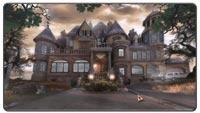 The Mirror Mysteries2 Forgotten Kingdoms S2 دانلود بازی فکری The Mirror Mysteries 2: Forgotten Kingdoms