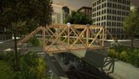 Bridge S4 دانلود بازی Bridge Project برای PC