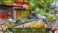 Easter S1 دانلود بازی Easter Eggztravaganza 2 برای PC