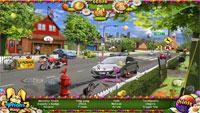 Easter S2 دانلود بازی Easter Eggztravaganza 2 برای PC