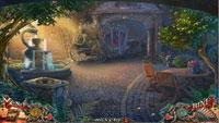 Facade 2 دانلود بازی Grim Facade 3: Cost of Jealousy برای PC