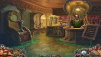 Facade S1 دانلود بازی Grim Facade 3: Cost of Jealousy برای PC