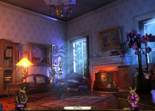 Intent 2 دانلود بازی The Secret Order 2: Masked Intent برای PC