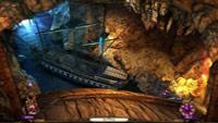 Intent S1 دانلود بازی The Secret Order 2: Masked Intent برای PC