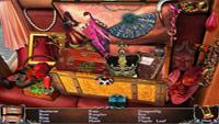 Mongo S1 دانلود بازی Scarytales: All Hail King Mongo برای PC