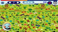 Nogs S1 دانلود بازی کم حجم Nogs Gem Quest برای PC
