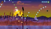 Spidy S1 دانلود بازی Alien Spidy برای PC