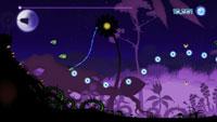 Spidy S2 دانلود بازی Alien Spidy برای PC