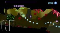 Spidy S4 دانلود بازی Alien Spidy برای PC