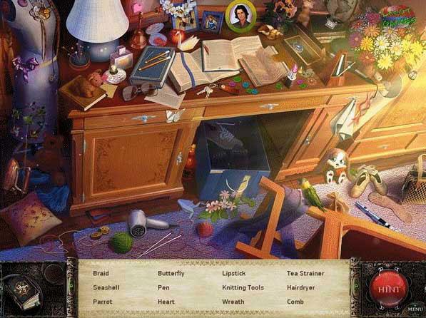 Todd 2 دانلود بازی Vampires: Todd and Jessicas Story برای PC