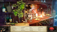 Todd S1 دانلود بازی Vampires: Todd and Jessicas Story برای PC