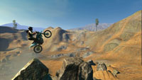 Trials S3 دانلود بازی Trials Evolution Gold Edition برای PC
