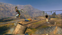 Trials S6 دانلود بازی Trials Evolution Gold Edition برای PC