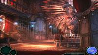 DEmpire S1 دانلود بازی Empress of the Deep 3: Legacy of the Phoenix برای PC