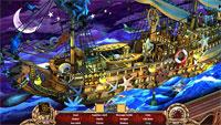 Eternal S2 دانلود بازی Vampire Secrets: Eternal Love برای PC