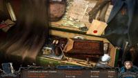 Vamleg S1 دانلود بازی Vampire Legends: The True Story of Kisolova برای PC