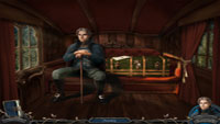 Vamleg S2 دانلود بازی Vampire Legends: The True Story of Kisolova برای PC