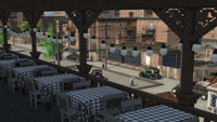 Omerta City of Gangsters S2 s دانلود بازی Omerta City Of Gangsters برای XBOX360
