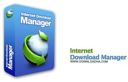 IDM آخرین نسخه دانلود منیجر Internet Download Manager 6.15.15 Final